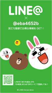 d93bc59bd61e32f214f6a71c5843a4c3